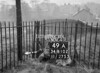 SD810249A, Ordnance Survey Revision Point photograph in Greater Manchester