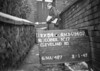 SD840254B, Ordnance Survey Revision Point photograph in Greater Manchester