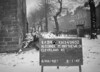 SD840254A, Ordnance Survey Revision Point photograph in Greater Manchester