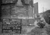 SD840103B, Ordnance Survey Revision Point photograph in Greater Manchester