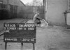 SD820260B, Ordnance Survey Revision Point photograph in Greater Manchester