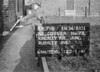 SD810171B, Ordnance Survey Revision Point photograph in Greater Manchester