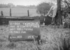SD840354A, Ordnance Survey Revision Point photograph in Greater Manchester