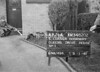 SD820226A, Ordnance Survey Revision Point photograph in Greater Manchester