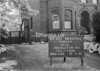 SD830263A, Ordnance Survey Revision Point photograph in Greater Manchester
