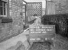 SD810142B, Ordnance Survey Revision Point photograph in Greater Manchester