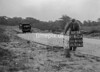 SD810360A, Ordnance Survey Revision Point photograph in Greater Manchester