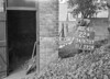 SD820322A, Ordnance Survey Revision Point photograph in Greater Manchester