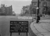 SD830251A, Ordnance Survey Revision Point photograph in Greater Manchester