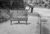 SD810357B, Ordnance Survey Revision Point photograph in Greater Manchester