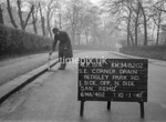 SD820219A, Ordnance Survey Revision Point photograph in Greater Manchester