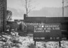SD840275B, Ordnance Survey Revision Point photograph in Greater Manchester