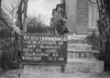 SD840301A, Ordnance Survey Revision Point photograph in Greater Manchester