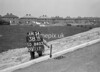 SD840338B, Ordnance Survey Revision Point photograph in Greater Manchester