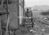 SD810272B, Ordnance Survey Revision Point photograph in Greater Manchester