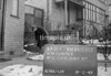 SD830301A, Ordnance Survey Revision Point photograph in Greater Manchester