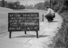 SD810322A, Ordnance Survey Revision Point photograph in Greater Manchester