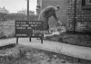 SD810144B, Ordnance Survey Revision Point photograph in Greater Manchester