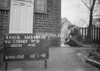 SD840245B, Ordnance Survey Revision Point photograph in Greater Manchester