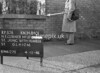 SD840150B, Ordnance Survey Revision Point photograph in Greater Manchester