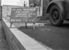 SD810397A, Ordnance Survey Revision Point photograph in Greater Manchester