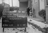 SD830300B, Ordnance Survey Revision Point photograph in Greater Manchester