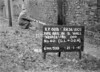 SD810168B, Ordnance Survey Revision Point photograph in Greater Manchester