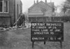 SD820271B, Ordnance Survey Revision Point photograph in Greater Manchester