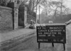 SD820271C, Ordnance Survey Revision Point photograph in Greater Manchester