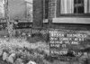 SD830156A, Ordnance Survey Revision Point photograph in Greater Manchester