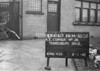 SD820247K, Ordnance Survey Revision Point photograph in Greater Manchester