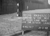 SD820324B, Ordnance Survey Revision Point photograph in Greater Manchester