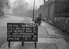 SD820207L, Ordnance Survey Revision Point photograph in Greater Manchester