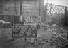 SD840356A, Ordnance Survey Revision Point photograph in Greater Manchester