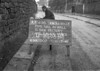 SD810349B, Ordnance Survey Revision Point photograph in Greater Manchester