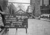 SD820229B, Ordnance Survey Revision Point photograph in Greater Manchester