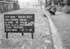 SD810109B, Ordnance Survey Revision Point photograph in Greater Manchester