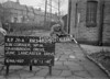 SD820228A, Ordnance Survey Revision Point photograph in Greater Manchester