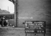 SD830159B, Ordnance Survey Revision Point photograph in Greater Manchester