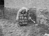 SD810177A, Ordnance Survey Revision Point photograph in Greater Manchester