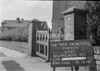 SD830296B, Ordnance Survey Revision Point photograph in Greater Manchester