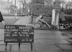 SD820167A, Ordnance Survey Revision Point photograph in Greater Manchester