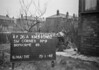 SD840226A, Ordnance Survey Revision Point photograph in Greater Manchester