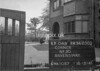 SD830204B, Ordnance Survey Revision Point photograph in Greater Manchester