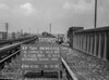 SD830279A, Ordnance Survey Revision Point photograph in Greater Manchester
