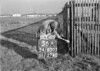 SD830336A, Ordnance Survey Revision Point photograph in Greater Manchester