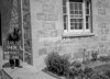 SD840294A, Ordnance Survey Revision Point photograph in Greater Manchester
