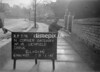 SD820237B, Ordnance Survey Revision Point photograph in Greater Manchester