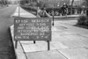 SD810393A, Ordnance Survey Revision Point photograph in Greater Manchester