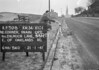 SD810159B, Ordnance Survey Revision Point photograph in Greater Manchester